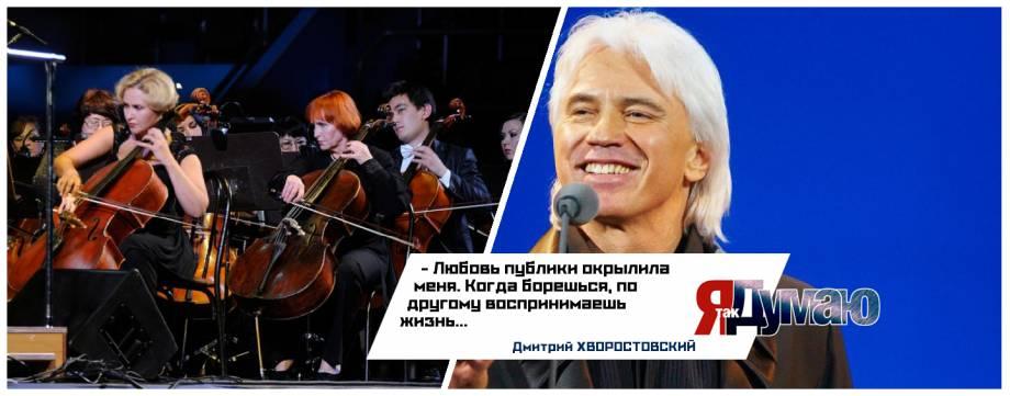 Украина иногда успешно борется с коррупцией, - The Economist о закупке лекарств Минздравом