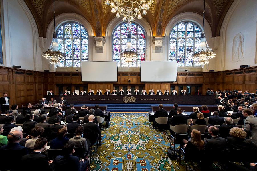 Международный суд ООН в Гааге.png