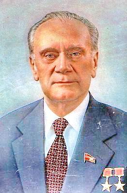 Председатель Совмина СССР Тихонов Николай Александрович.jpg