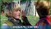 http//img-fotki.yandex.ru/get/169883/170664692.15a/0_187ac2_b2339df3_orig.png