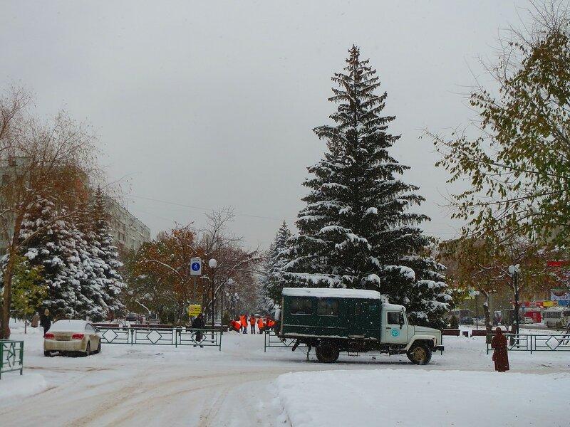 Стара-загора, пр. Кирова 012.JPG
