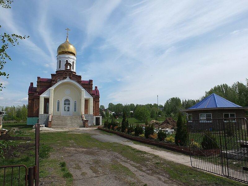 ставрапольский район 039.JPG