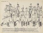 Формы Русской Армии 1914 года_Страница_004.jpg