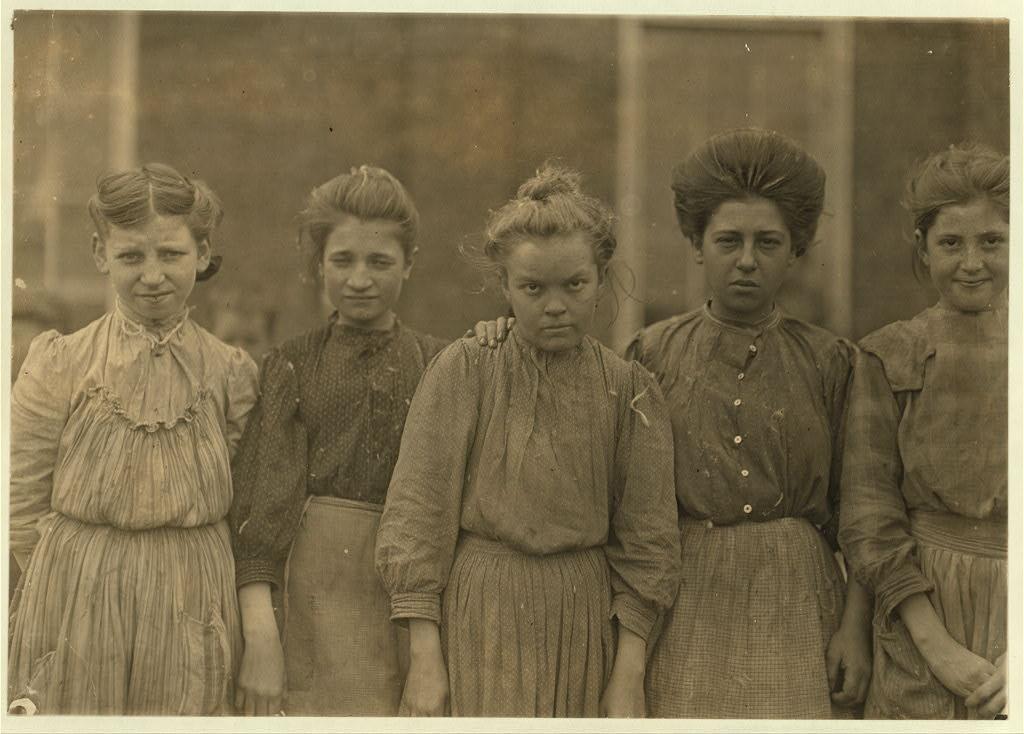 старые фотографии людей до революции скорей тротуару