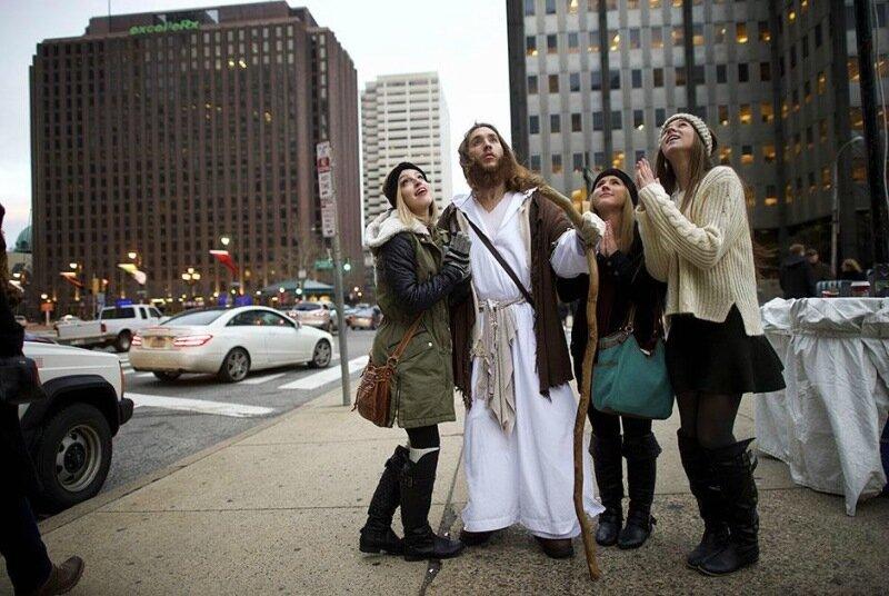 Новый Христос (6).jpg
