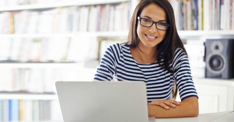 Хотите создать посещаемый блог?
