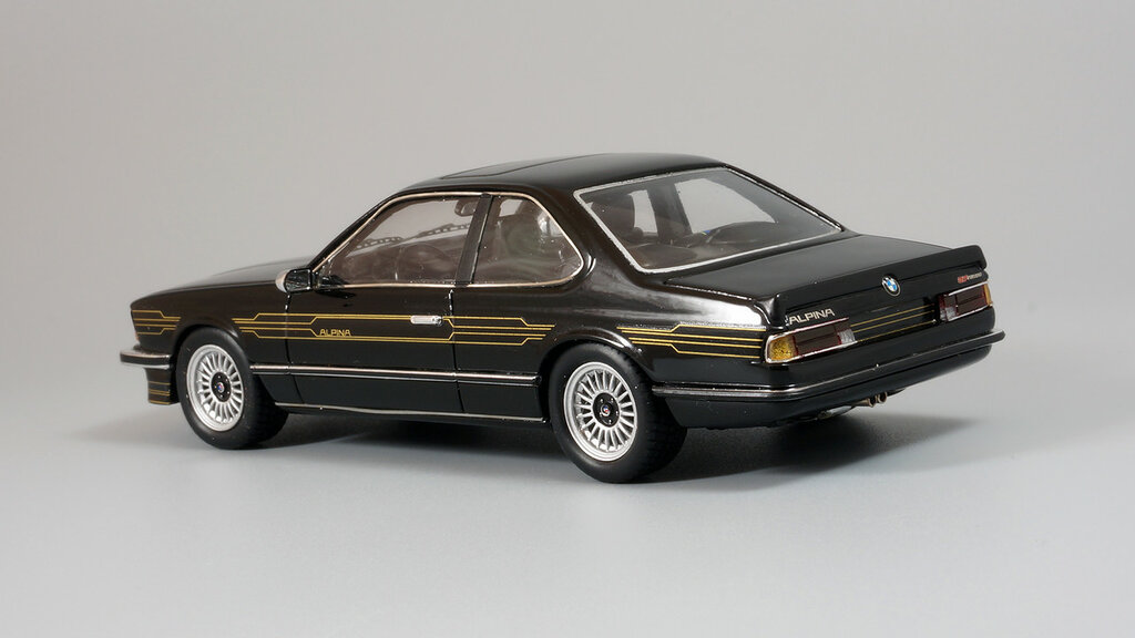 BMW_Alpina_B7_Coupe_06.jpg