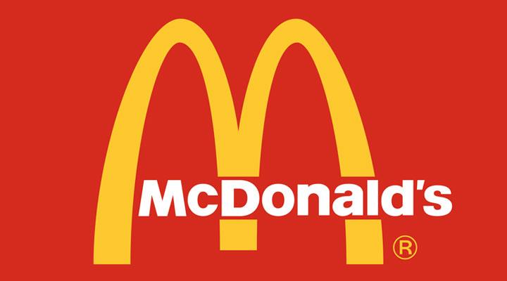 При создании логотипа в 1960 году, компания консультировалась с психологом Луисом Ческиным. Он п