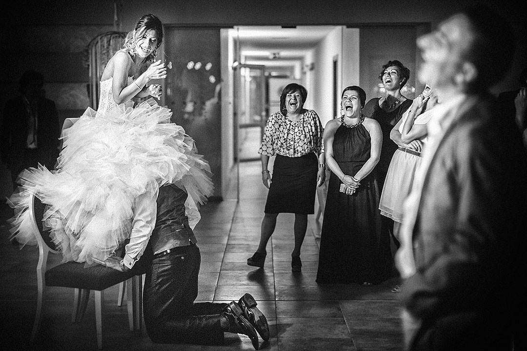 Фото: Andrea Cittadini, Andrea Cittadini Photography, Perugia, Italy