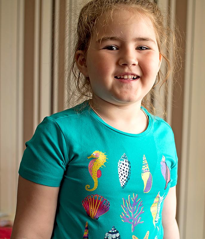 фаберлик-faberlic-футболка-поло-детская-отзыв10.jpg