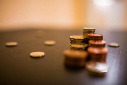Курс доллара намежбанке превысил 26 грн