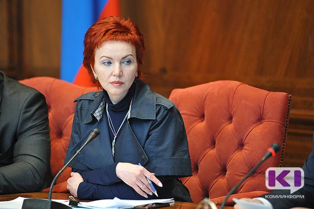 Экс-глава счётной палаты Коми сознался вовзятках отфигуранта дела Гайзера