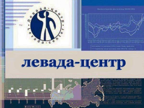 «Левада-Центр» обжаловал вЕСПЧ включение вреест иноагентов
