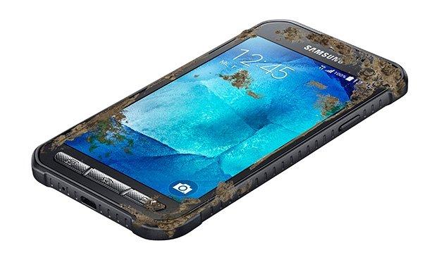 Размещены настоящие фотографии Самсунг Galaxy Tab S3