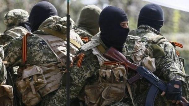 Агентура: РФ готовит инаправляет наДонбасс новые группы диверсантов