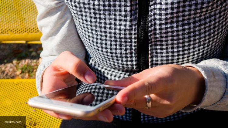 Телефономания: учёные узнали, как вылечиться оттелефонной зависимости