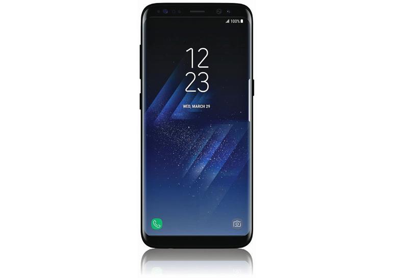 IPhone 7 VSGalaxy S8: битва продолжается