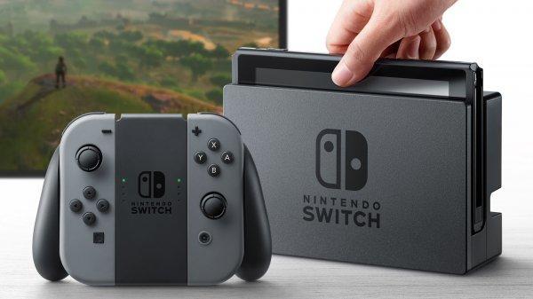 Новый трейлер Disgaea 5 Complete для Nintendo Switch