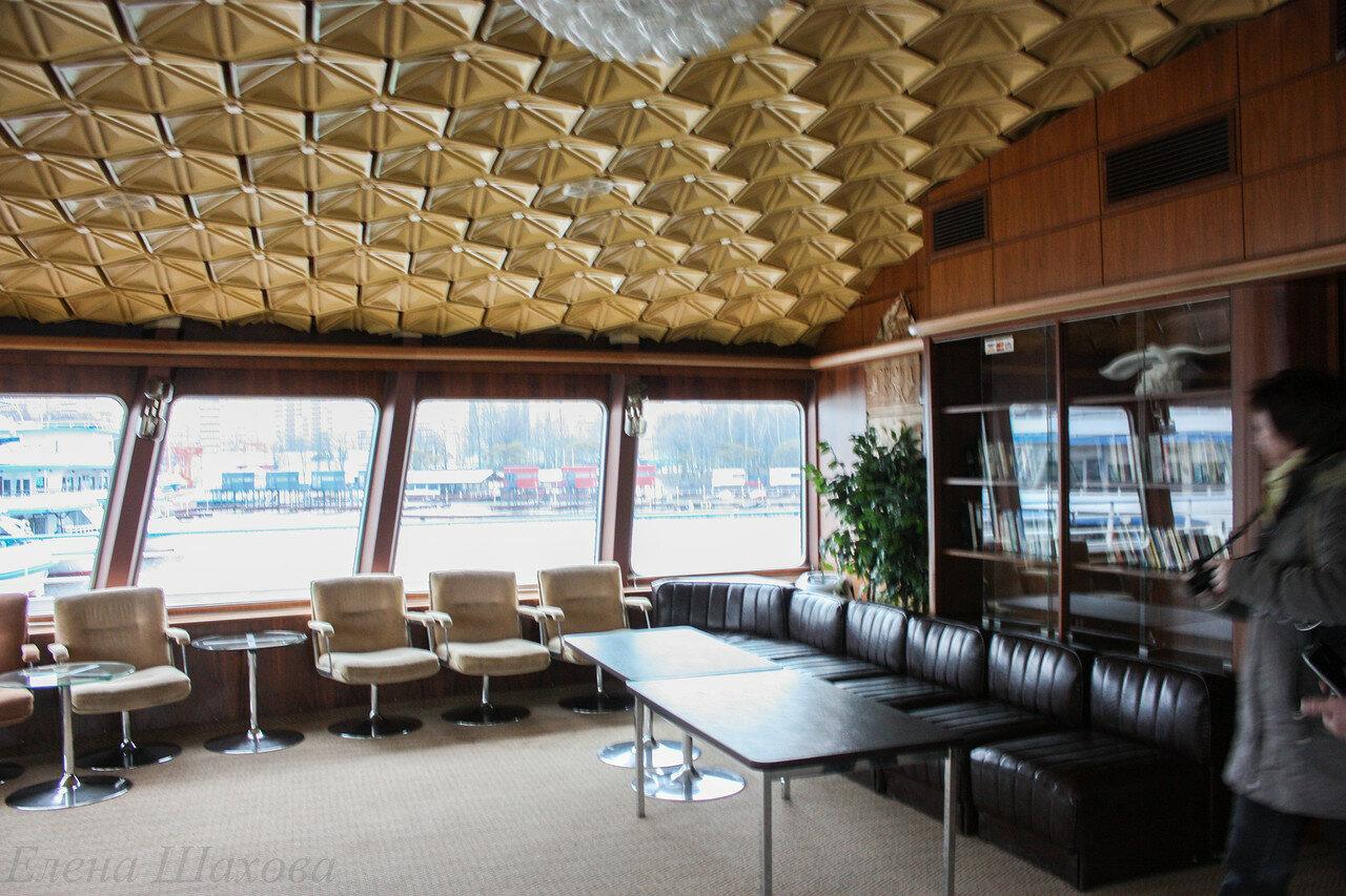 Конференция - корабль-33.jpg
