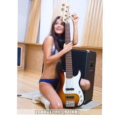 http://img-fotki.yandex.ru/get/169883/340462013.279/0_38f147_677fb5cf_orig.jpg