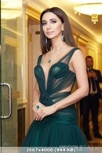 http://img-fotki.yandex.ru/get/169883/340462013.36f/0_3f396c_f6ba6d9c_orig.jpg