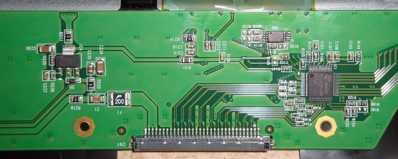 HM236WU1-100_X0_0_04.JPG