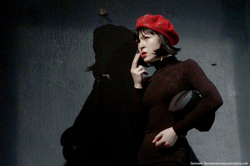 Таганка. Красная шапочка. 22.03.17.19..jpg
