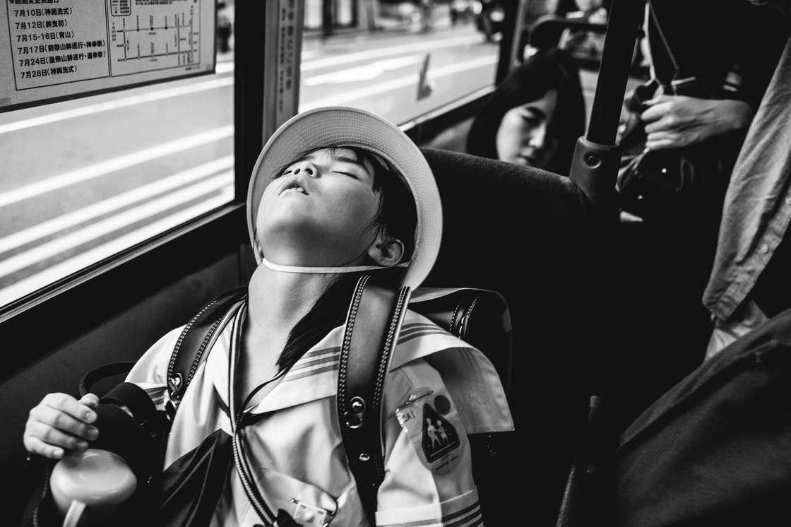 © Jian Seng Soh