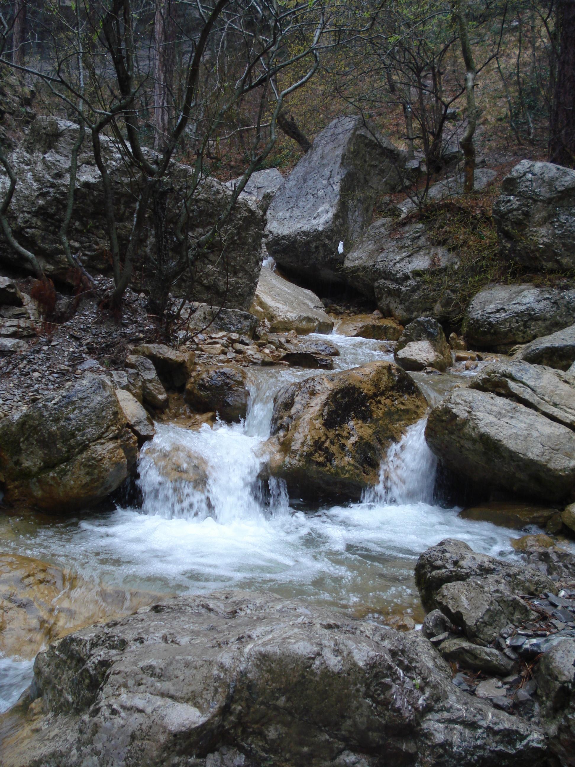 https://img-fotki.yandex.ru/get/169883/38146243.2f/0_d5e1d_99aaef56_orig.jpg