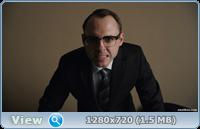 Миллиарды (1-4 сезоны) / Billions / 2016-2019 / ПМ (Amedia) / WEBRip + WEBRip (720p)