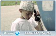 http//img-fotki.yandex.ru/get/169883/40980658.1db/0_1903_4333e691_orig.jpg