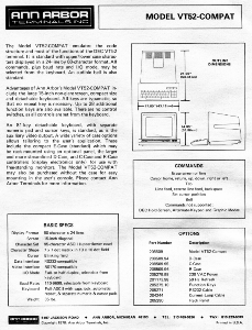 service - Техническая документация, описания, схемы, разное. Ч 2. 0_1392d3_4c8dfcfc_orig