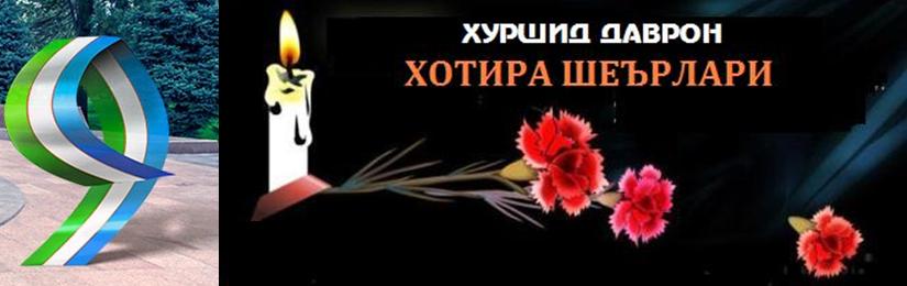 Ashampoo_Snap_2017.05.04_01h30m06s_002_.png