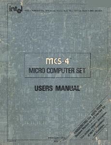 Тех. документация, описания, схемы, разное. Intel - Страница 5 0_190421_acf8ec4a_orig