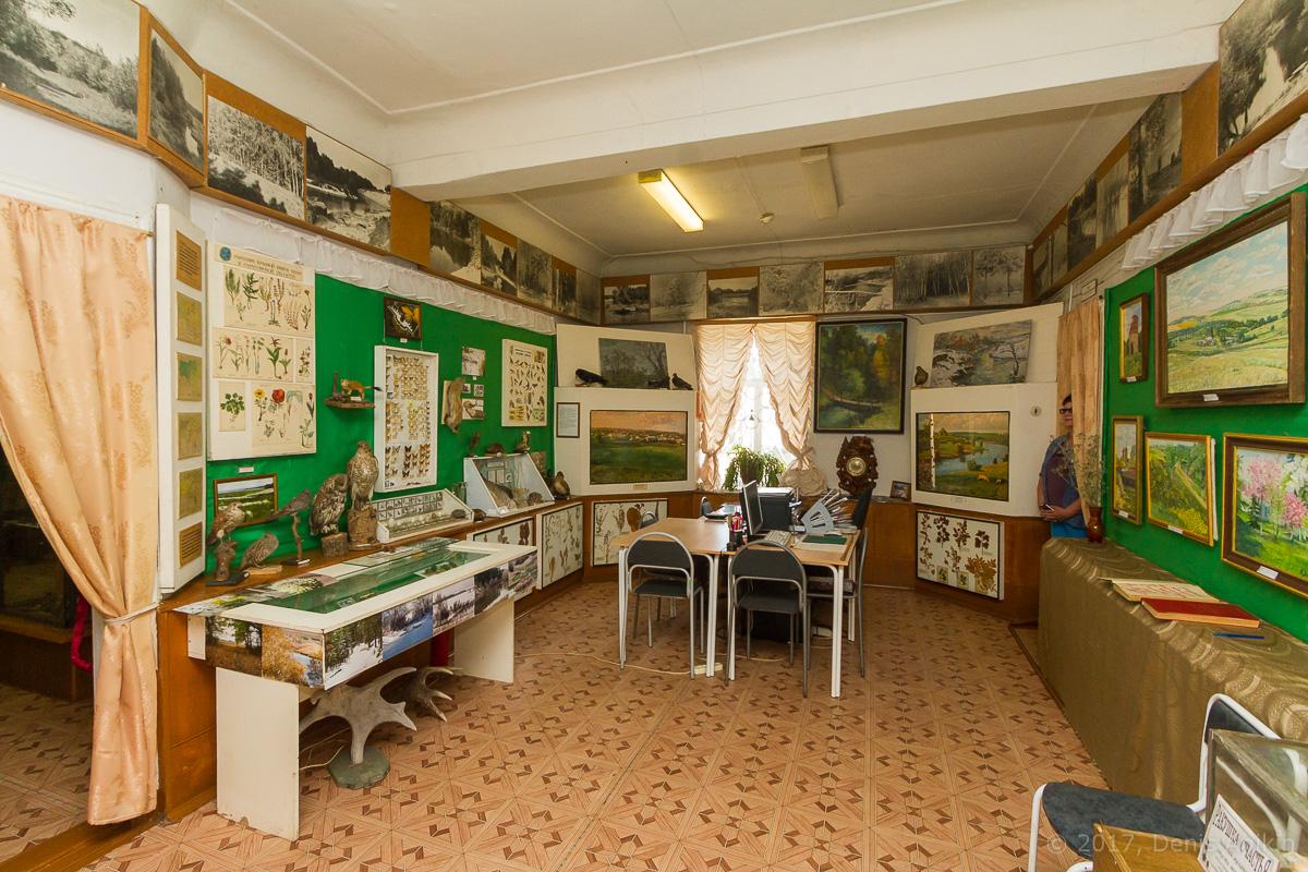 кавалеровский краеведческий музей фото еще чуть-чуть обратится