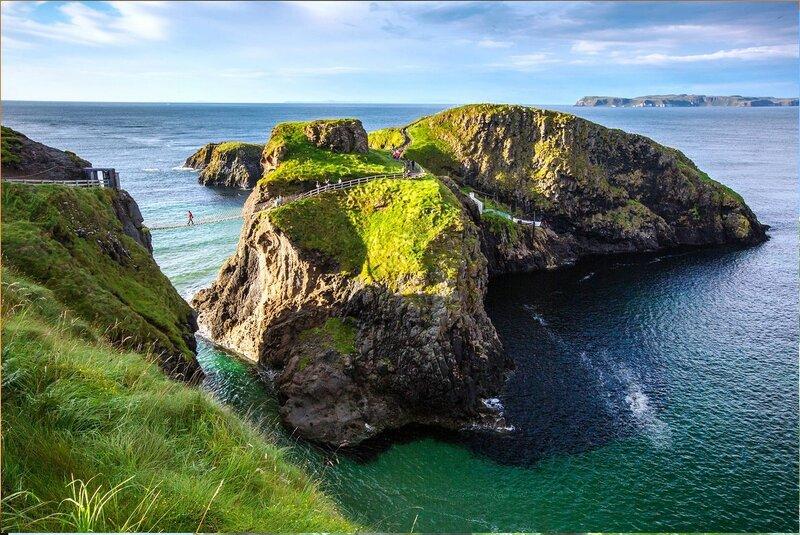 На Природе, в Северной Ирландии, фото из интернета (8).jpg