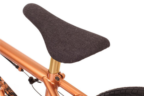 half-stack-copper-seat.jpg
