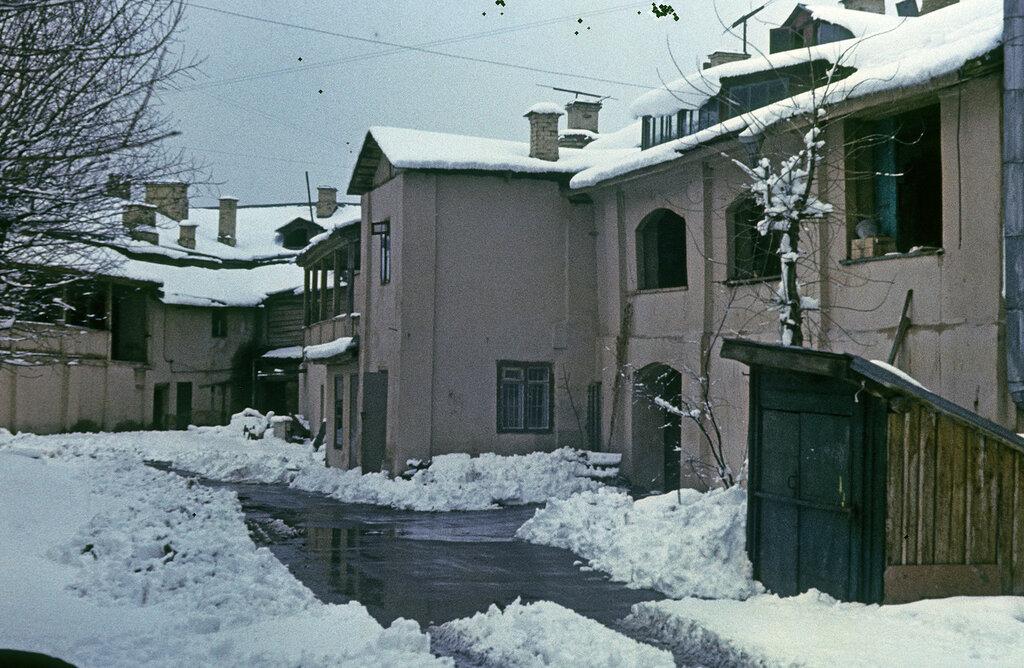 497270 Кропоткинская, 1 со двора Стриженов М. В..jpg