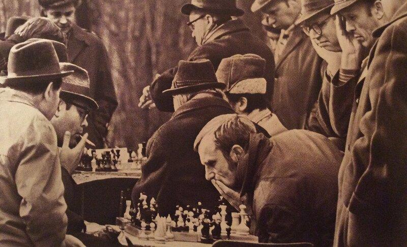 572655 Шахматные баталии на Бульварном кольце 85.jpg