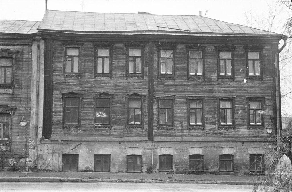 16339 Зонточный переулок, дом № 7 В. Царин 74.jpg
