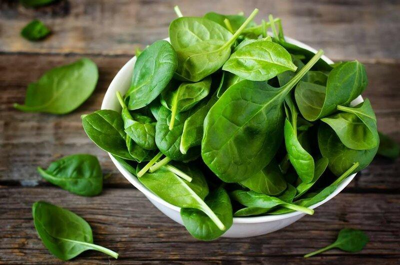 Кушай и слушай: не забудь про витамин В12!