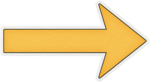 KAagard_OverTheMoon_Arrow_Sticker_Yellow.png