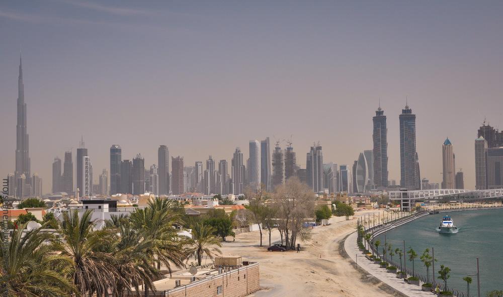 Dubai-Critic-(31).jpg