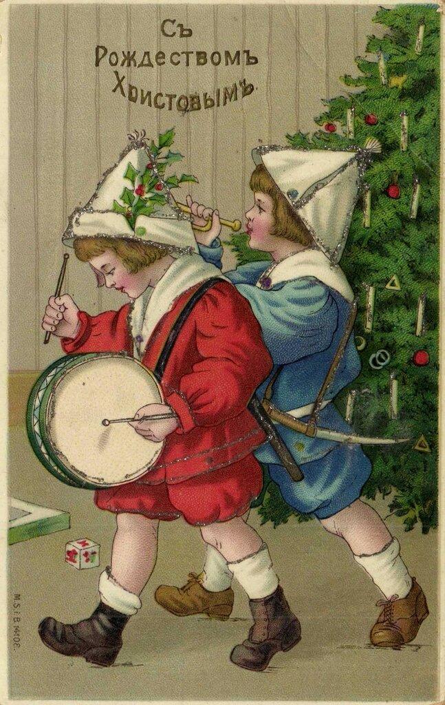 С Рождеством! (14).jpg