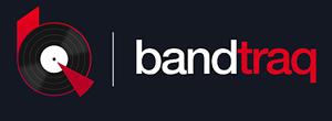 Bandtraq_LOGO_300.jpg