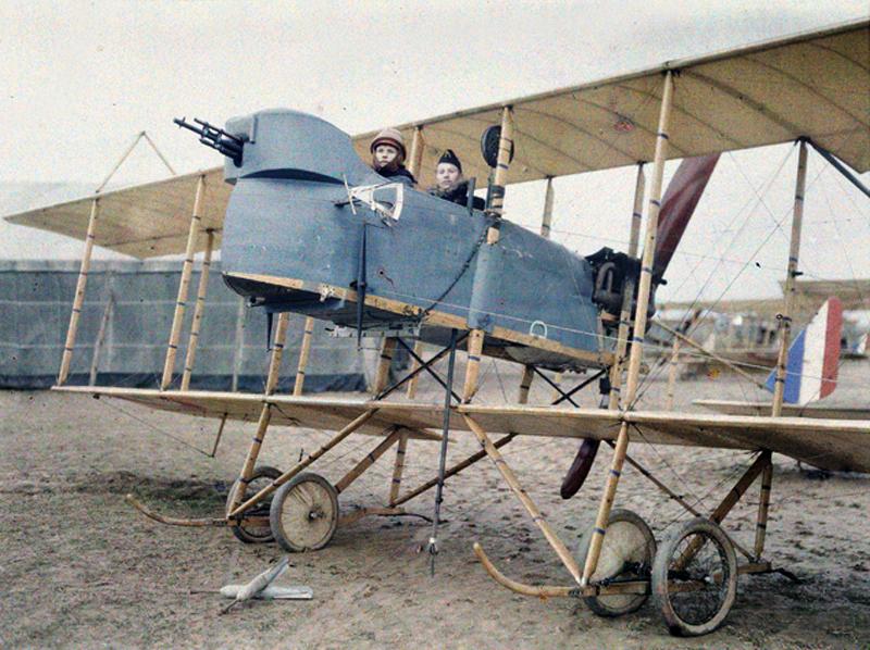 1916 biplane.png