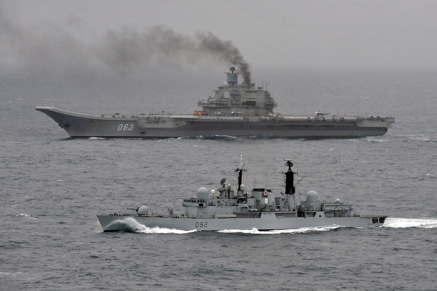 HMS_Liverpool_Escorts_Russian_Carrier_Admiral_Kuznetsov.png