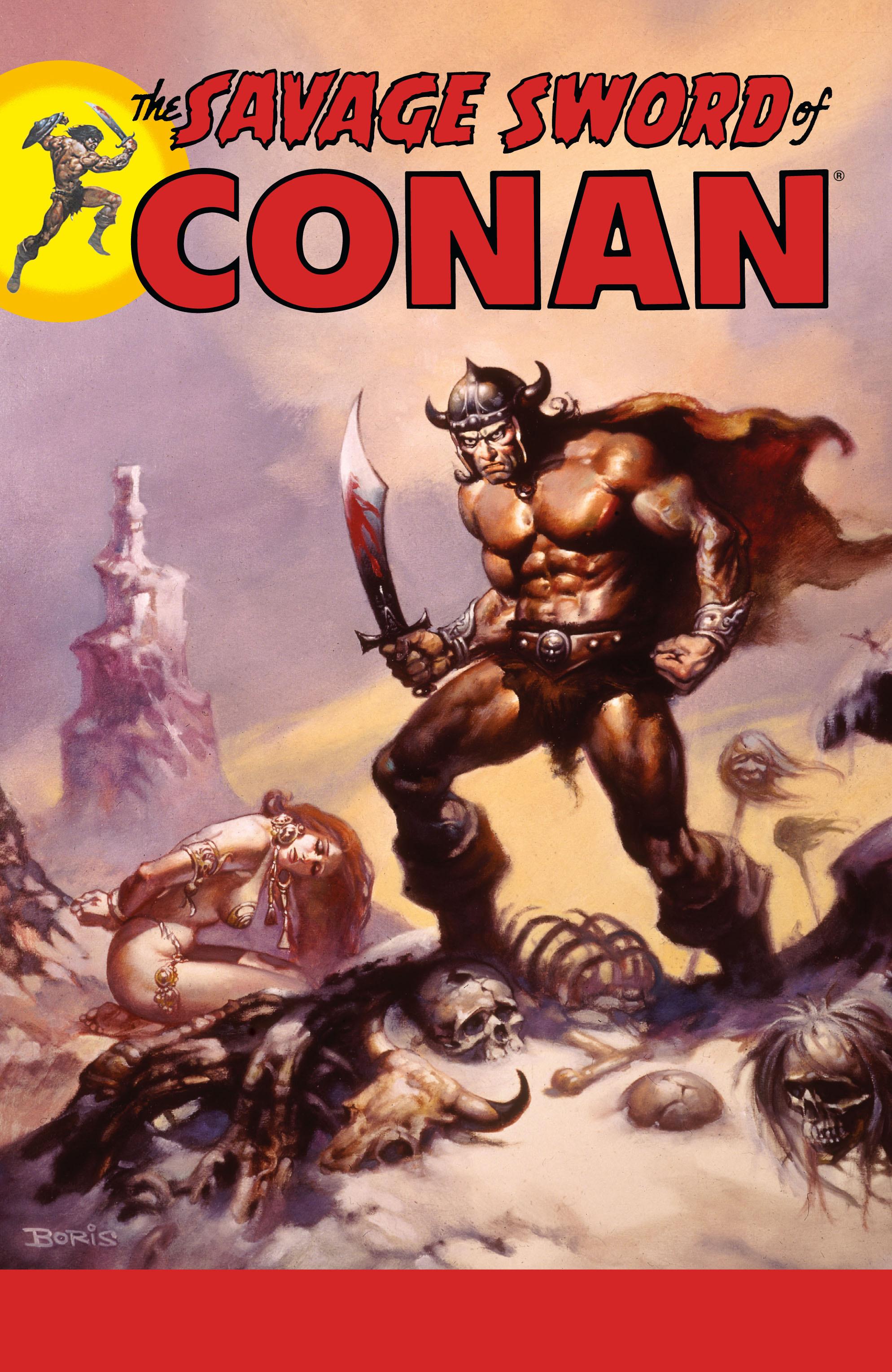 The Savage Sword of Conan v1-000.jpg