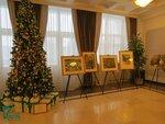 Пять юных дарований из города Бердска стали стипендиатами Губернатора Новосибирской области