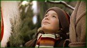 http//img-fotki.yandex.ru/get/169995/173233061.37/0_2ea629_b44f2843_orig.jpg